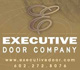 Executive Door Company