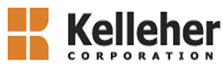 Kelleher Mouldings